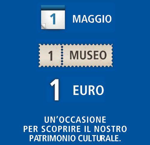 1 мая открыты все государственные музеи города