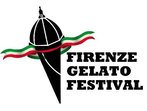 Открытие фестиваля мороженого во Флоренции