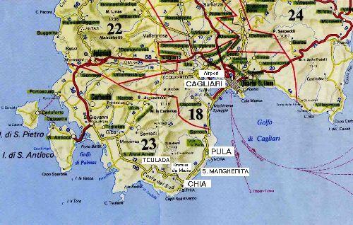 """Расположение """"Эльмаса"""" на карте города"""