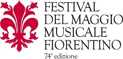 «Maggio Musicale Fiorentino».