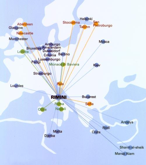 rimini-aeroport-reisu-big.jpg