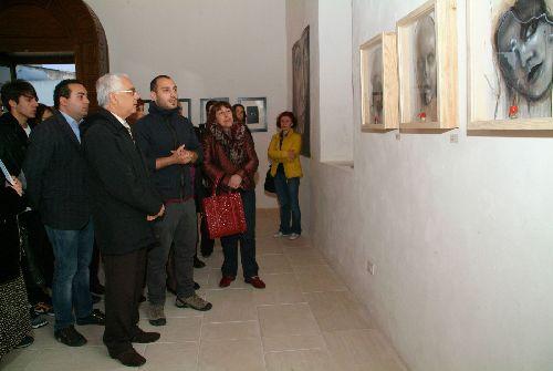 Посещение музеев и выставок во Флоренции, неделя культуры