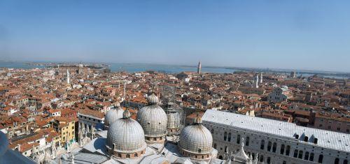 Венеция - уникальный город, в котором собрано огромное количество интереснейших достопримечательностей
