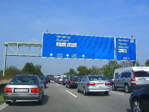 Путь в Италию лежит через разные страны, поэтому нужно подготовиться как можно лучше! Осведомлен  - значит вооружен! (Фото с forrestclub-travel.ru)